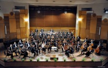00_Filarmonica Mihail Jora Bacau